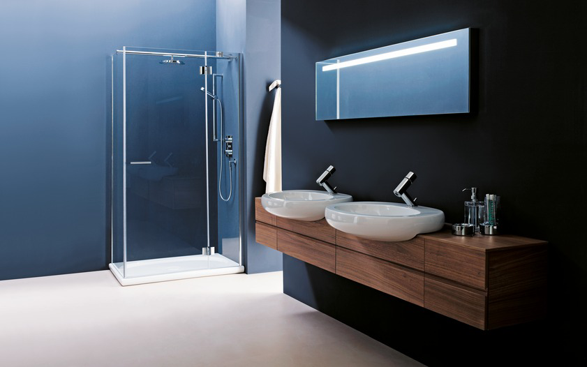 Luxury Bathrooms West Midlands home improvements, kitchen designs| wolverhampton, west midlands